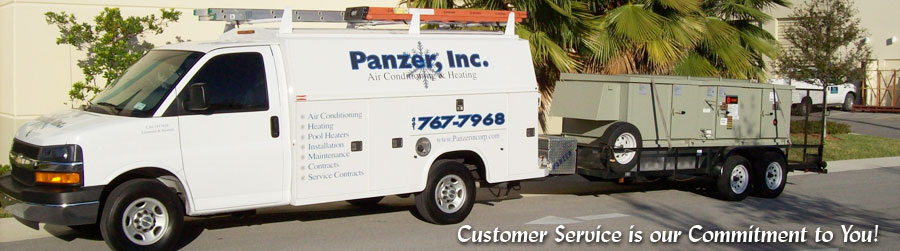 Lake Worth AC Repair, West Palm Beach Air Conditioning and Heating Repair. 24 Hour Emergency Service.