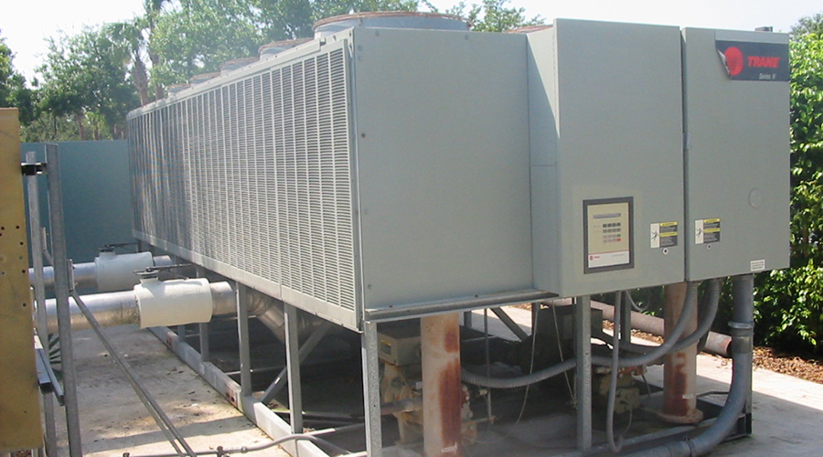 Panzer Air Conditioning West Palm Beach Air Conditioning